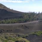 Sopečné Montanón Negro